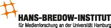 Hans-Bredow-Institute Home