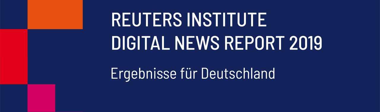 Hans-Bredow-Institut - Hans-Bredow-Institut für Medienforschung